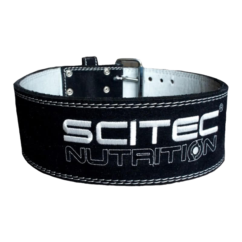 Scitec Nutrition Super Powerlifter belt