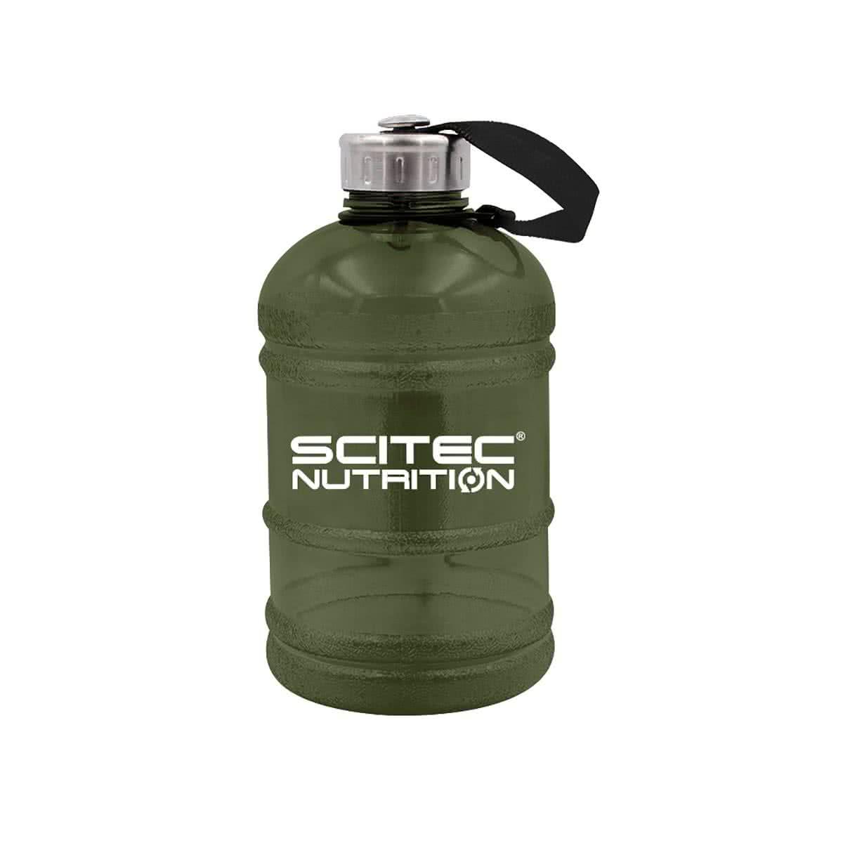 Scitec Nutrition Water Jug 1.89 L