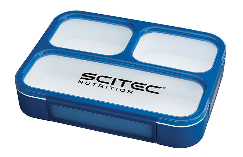 Scitec Nutrition Lunch box
