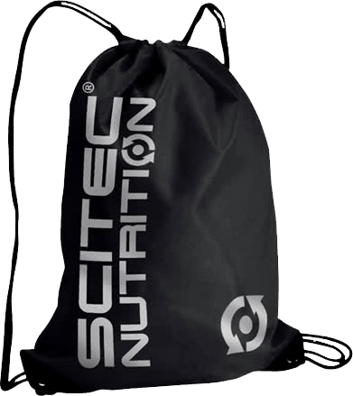 Scitec Nutrition Gym Sack